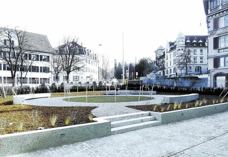 SulserDesign_Umgebungselemente_Obergericht_Zürich