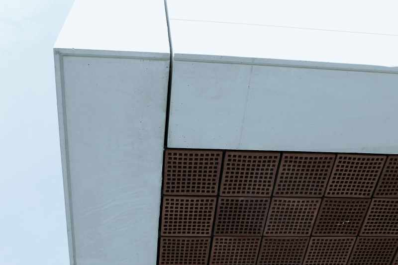 sulserdesign_wohnhochhaus_hirzenbach_zuerich_3.jpg