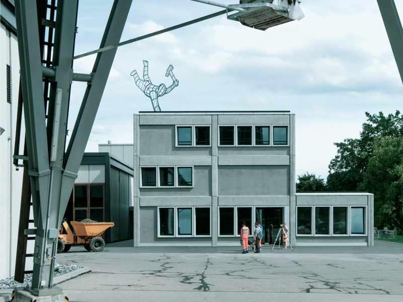 sulserelemente_Fassadenelemente_schalungsglatt_werkhof_glattbrugg_2.jpg